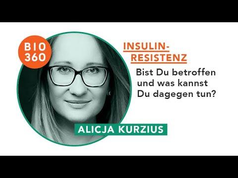 Wie Insulin in Deutschland bekommen