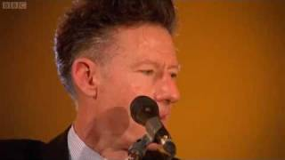 My Baby Don't Tolerate:  Lyle Lovett, John Hiatt and Joe Ely