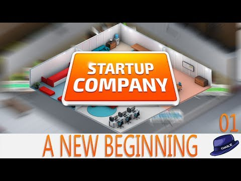 mp4 Startup Company Game System Requirements, download Startup Company Game System Requirements video klip Startup Company Game System Requirements