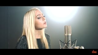 The Greatest   Sia (Cover) | Madilyn Paige
