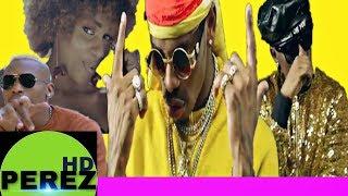 2019 BONGO & KENYA VIDEO MIX | DJ PEREZ | OTILE  | RAYVANNY  | DIAMOND PLATINUMZ | ETHIC