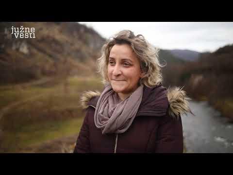 Selo Temska – od srednjovekovne naseobine do mesta onih koji srcem brane reke
