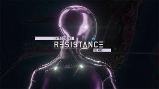 RESISTANCE Miami 2019 Trailer