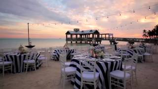 An Intimate Key West Resort