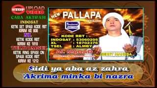 Download lagu Gerry Mahesa Kisah Sang Rosul Mp3