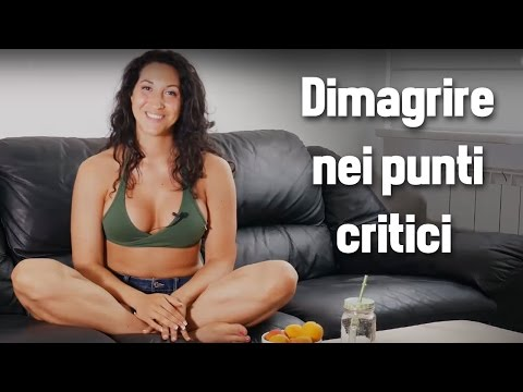 Come riunirsi in clinica di stomaco video