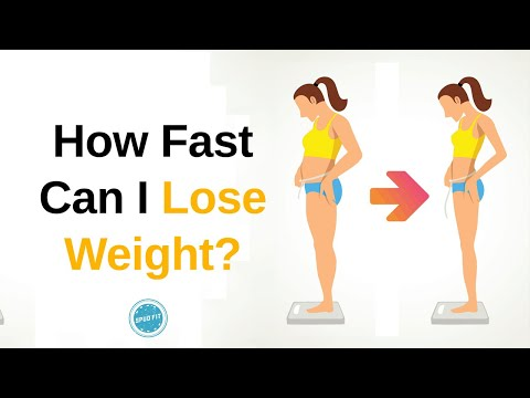 Download Does The Potatoes Reduce Weight By Eating Potatoes Video
