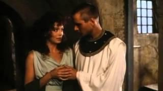 The Last Days Of Pompeii 1984 _ 3/3
