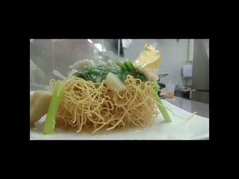mp4 House Of Wok Jakarta, download House Of Wok Jakarta video klip House Of Wok Jakarta
