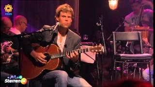 Jan Dulles - Hou Van Mij - De Beste Zangers Unplugged