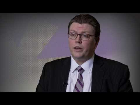 The Benefits of Being a Certified Financial Risk Manager (FRM ...