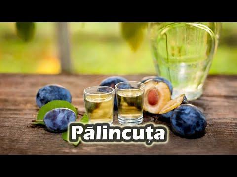 Ionica Morosanu – Palincuta Video