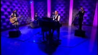 """Sigvart Dagslands - bryllup og begravelsesorkester. """"Orkesteret"""" TV2 2010"""