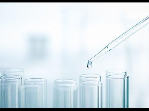 Ein Bluttest für die Prostata TCA