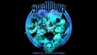 Speedblow - Martyrs