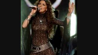 Shania Twain - What A Way To Wanna Be!