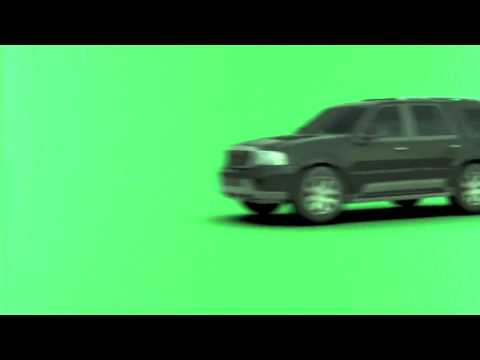 ACTION MOVIE FX IPHONE 4 SIDE SWIPE GREEN SCREEN