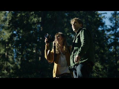 Sequoia (Trailer 2)