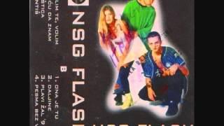 NSG FLASH- Daljine_0001.wmv