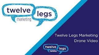 Twelve Legs Marketing - Video - 1