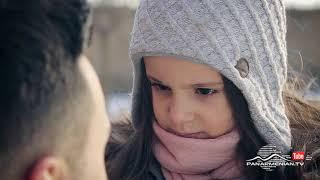 Сирун Сона (Красавица Сона) - Серия 32