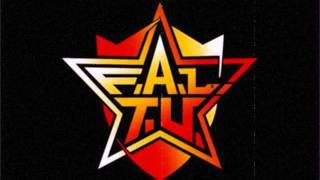 Totally Faltu Remix by DJ Midknyte (PROMO USE ONLY 2011)