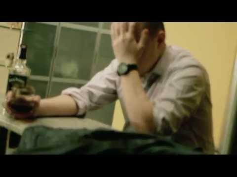 ШYNGYS, ReeGa, Maximum - Қош енді, жаным (Official video)