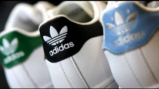 Der Adidas Check (Der Markencheck) Reportage