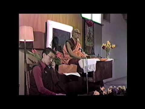 HH Zong lama Choepa 3/8 lama༄སྐྱབས་རྗེ་ཟོང་རྡོ་རྗེ་འཆང་གི་བླ་མ་མཆོད་པའི་དཀའ་ཁྲིད།(༣༽