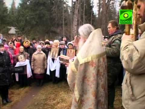 Москва храм святой матроны адрес метро