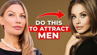 10 Powerful Body Language Secrets That Turn Men On