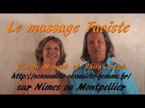 Massaggio prostatite acuta