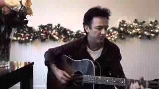 Jimmy Rankin - Tinseltown