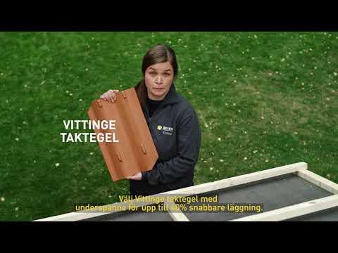 Ljusnarsberg träffa tjejer