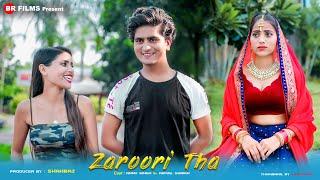 Zaroori Tha | Rahat Fateh Ali Khan | Latest Song | BRfilms teri aankhon ke dariya ka brfilms