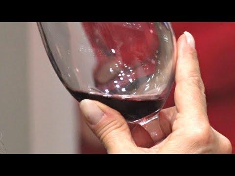 Como escolher o vinho adequado ao seu paladar