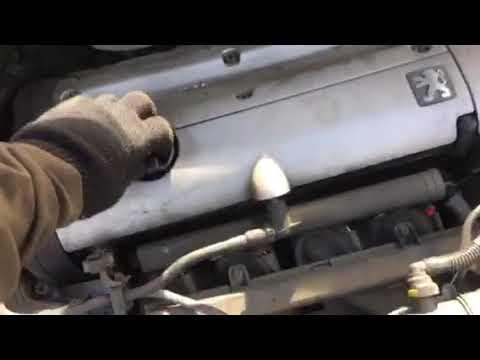 Welches Benzin yzf-r1