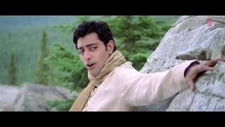Kabhi Khan Khan - Aap Ko Pehle Bhi Kahin Dekha Hai