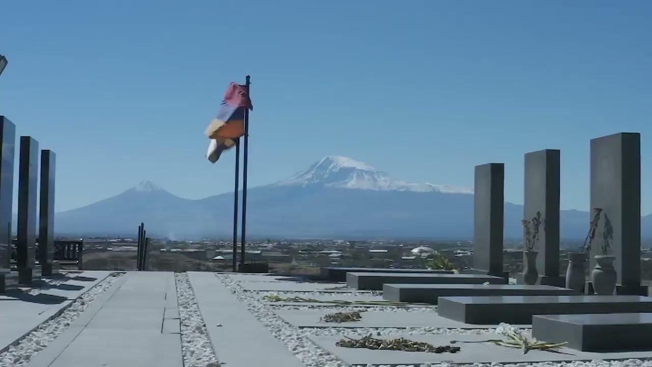 Սեպտեմբերի 27-ին Հայաստանում կհայտարարվի լռության րոպե