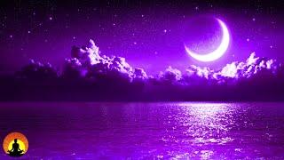 🔴 Deep Sleep Music 24/7, Calming Music, Meditation Music, Sleeping Music, Study Music, Sleep, Zen