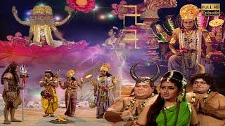 Episode 145 | Om Namah Shivay