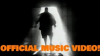 Chubb Rock - The Big Man (HD) | Official Video