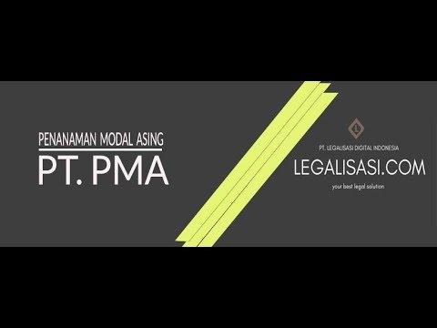 mp4 Finance Litigator Adalah, download Finance Litigator Adalah video klip Finance Litigator Adalah