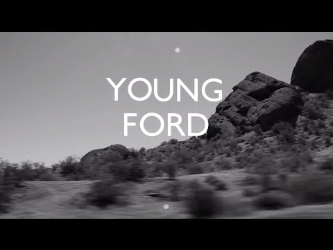 Young Ford House Show