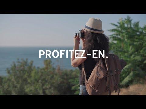 Video Noe 6