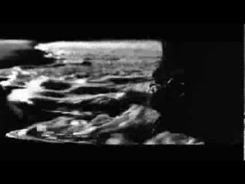 Vidéo de J. J. Abrams