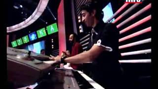 Ayman Zbib La7zet Ghader+Halla Youma تحميل MP3
