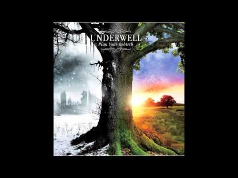 Underwell - A Shadow Of The Night