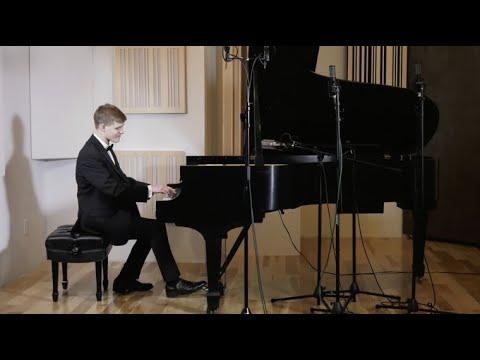 Beethoven Sonata No. 7 in D Major
