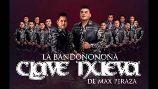 La Bandononona Clave Nueva En Vivo Descargar CD Completo